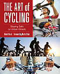 Art of Cycling 2nd Edition