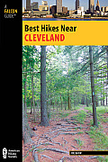 Best Hikes Near Cleveland (Best Hikes)