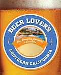 Beer Lover's Southern California