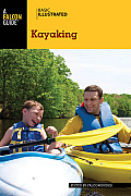 Basic Illustrated Kayaking (Basic Illustrated)