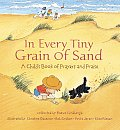In Every Tiny Grain Of Sand A Childs B