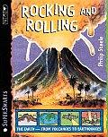 Rocking & Rolling