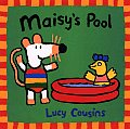 Maisy's Pool (Maisy Books)
