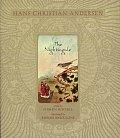 Nightingale By Hans Christian Andersen