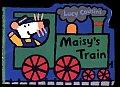 Maisys Train