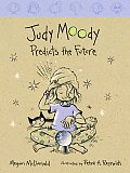 Judy Moody 04 Predicts The Future