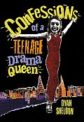 Teenage Drama Queen 01 Confessions Of A Teenage Drama Queen