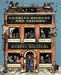 Charles Dickens & Friends