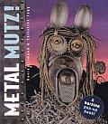 Metal Mutz!