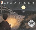 Crab Moon Cover