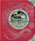 Dragonology: The Complete Book of Dragons Cover