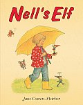 nells elf used hardcover jane cowen fletcher  0 stars   0 reviews