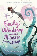Emily Windsnap 02 Emily Windsnap & the Monster from the Deep