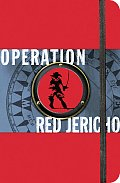 Guild Specialists #01: Operation Red Jericho