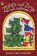 Zelda & Ivy One Christmas
