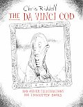 Da Vinci Cod & Other Illustrations for Unwritten Books