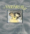 Moongirl The Collectors Edition With Dvd
