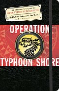 Operation Typhoon Shore Guild Of Special