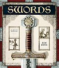 Swords An Artists Devotion