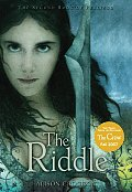 Pellinor 02 The Riddle