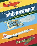 Flight: A Pop-Up Book of Aircraft