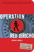 Operation Red Jericho Guild Of Specialis
