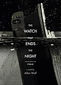 The Watch That Ends the Night: Voices from the Titanic Cover