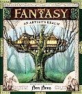 Fantasy: An Artist's Realm