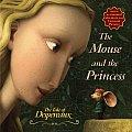 Mouse & The Princess