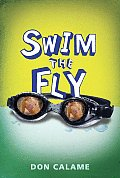 Swim the Fly Cover