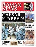 The Roman News (History News)