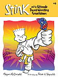 Stink 06 The Ultimate Thumb Wrestling Smackdown