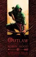 Outlaw The Legend Of Robin Hood