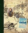 Charles Darwin & The Beagle Adventure