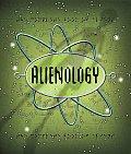 Alienology (Ologies)