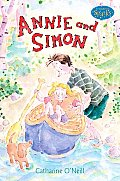 Annie and Simon: Candlewick Sparks (Candlewick Sparks)