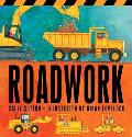 Roadwork Cover