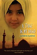 A Stone in My Hand