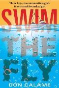 Swim the Fly