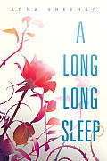 A Long, Long Sleep Cover