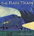 The Rain Train