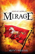 Above World #02: Mirage