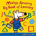Maisys Amazing Big Book of Learning