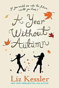 Year Without Autumn