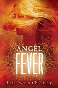 Angel Fever (Angel)