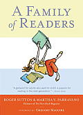 Family of Readers The Book Lovers Guide to Childrens & Young Adult Literature