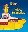 Yellow Submarine mini edition