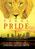 Feral 03 Feral Pride