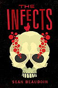 Infects