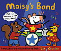 Maisy's Band (My Friend Maisy) Cover